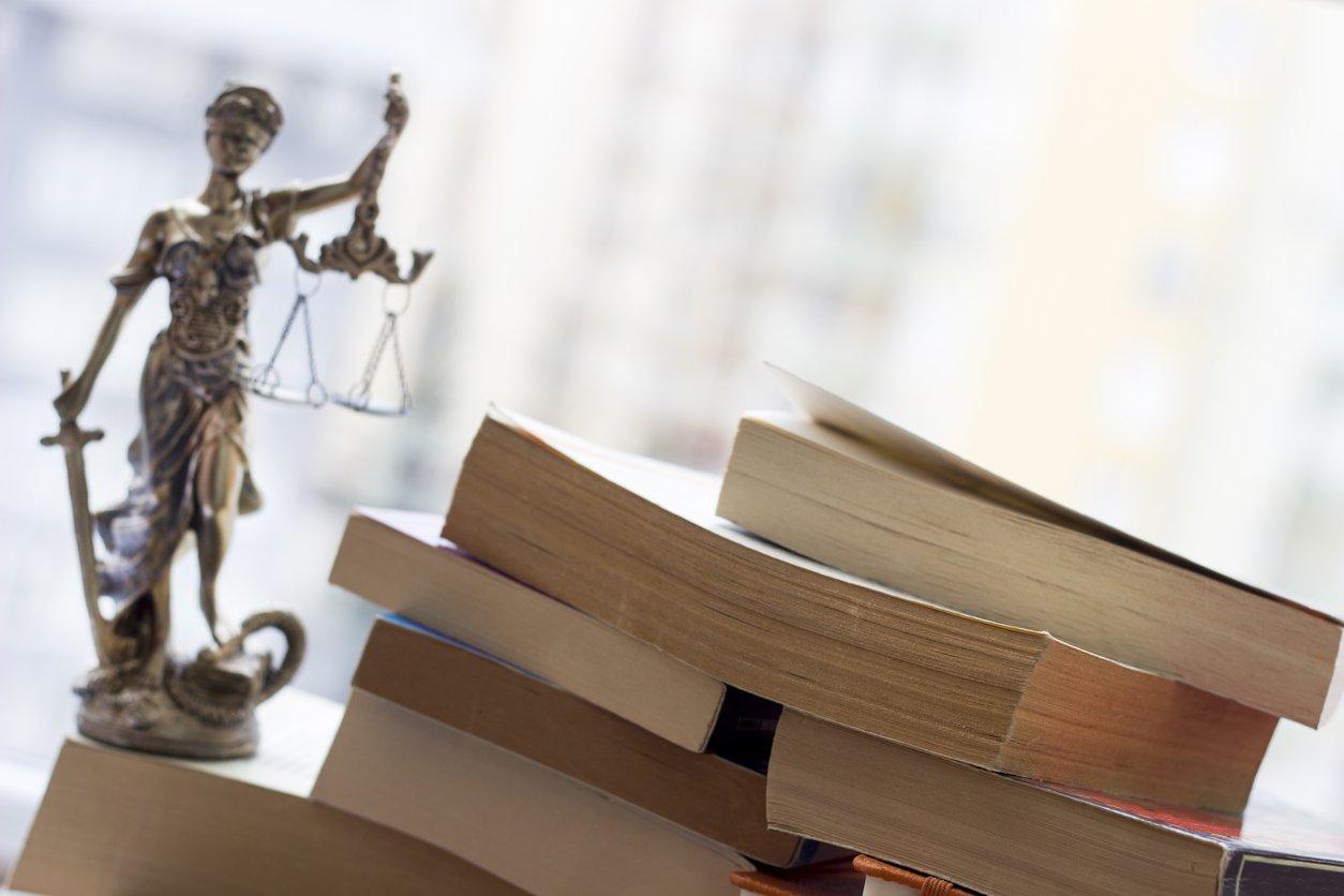 Legal drafting