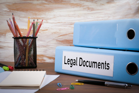 Legal Drafting For Family Law Parenting And Property Matters - Drafting legal documents