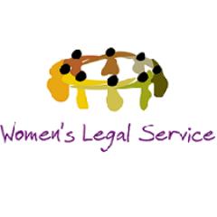 Women's Legal Service Referrals